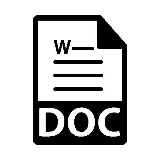 Formulaire demande adhesion licence 2016 2017